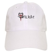 Twilight Movie Baseball Cap