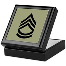 SFC Tile Insignia Box 1