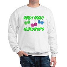 Goody Gumdrops Sweatshirt