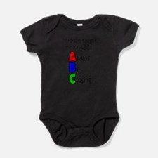 Always Be Closing - Mom Body Suit