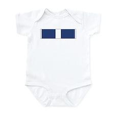 NATO Kosovo Infant Creeper