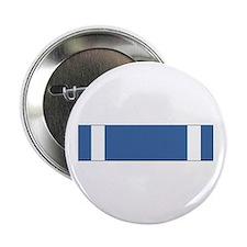 Republic of Yugoslavia Button