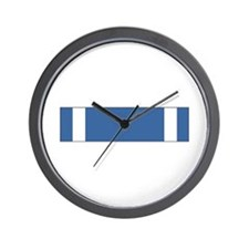 Republic of Yugoslavia Wall Clock