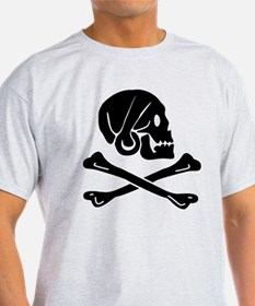 Pirate Henry T-Shirt