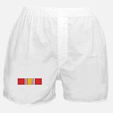 National Defense Boxer Shorts