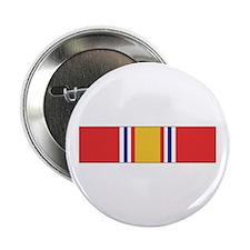 National Defense Button