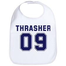 Thrasher 09 Bib