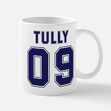Tully 09 Mug