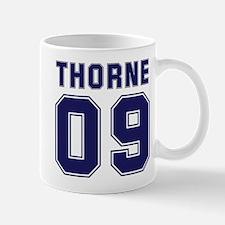 Thorne 09 Mug