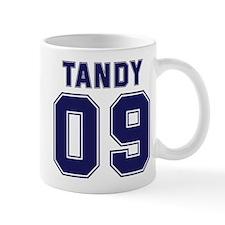 Tandy 09 Mug