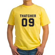 Thatcher 09 T