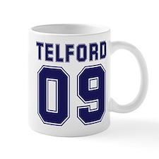 Telford 09 Mug
