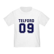 Telford 09 T