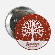 "Genealogy Season 2.25"" Button"