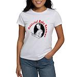 Baby Boomer Women's T-Shirt