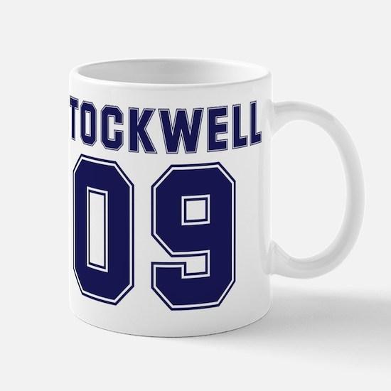 Stockwell 09 Mug