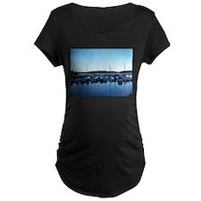 Roche Harbor T-Shirt