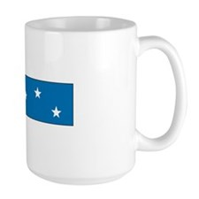 Medal of Honor Mug