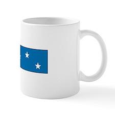 Medal of Honor Mug
