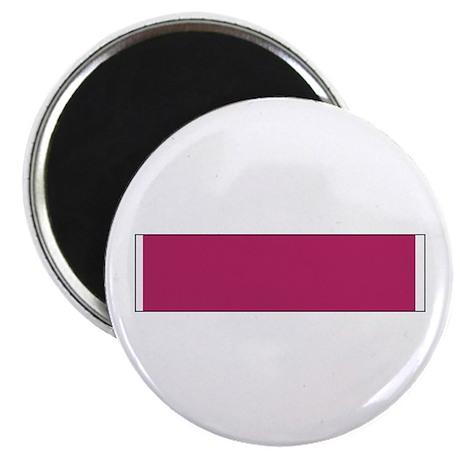 Legion of Merit Magnet