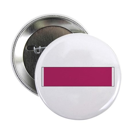 "Legion of Merit 2.25"" Button (100 pack)"