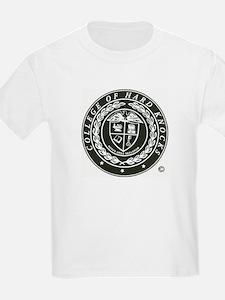 Funny Hard knocks T-Shirt