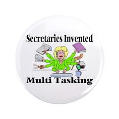 Secretaries Multi Task 3.5