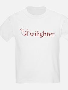 Twilighter T-Shirt