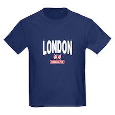 London T