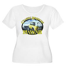 Cute Ford bronco classic T-Shirt