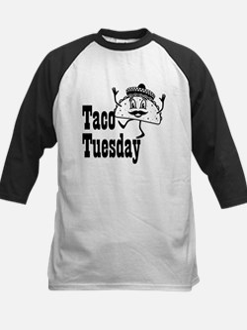 Cinco De Mayo Funny Tshirts Gifts Shirts Baseball
