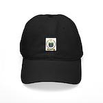 THIBOUTOT Family Black Cap