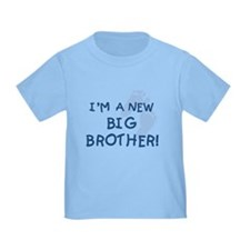 New Big Brother T