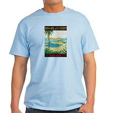 Cute Rio T-Shirt