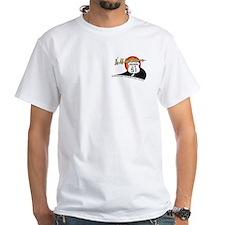 WI Highway 51 Shirt