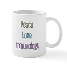Immunologist Gift Mug