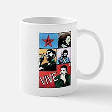 Che Artwork Mug