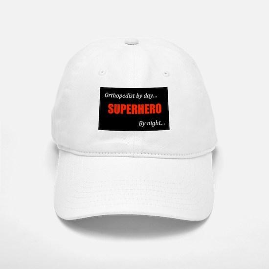 Orthopedist Hat