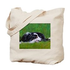 Can't Wait! Tote Bag