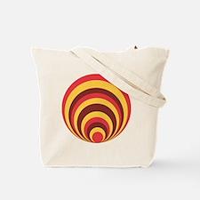 AMANECER/ ATARDECER Tote Bag