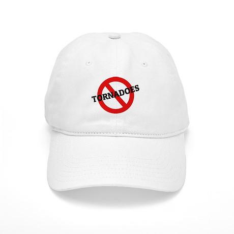 Anti Tornadoes Cap