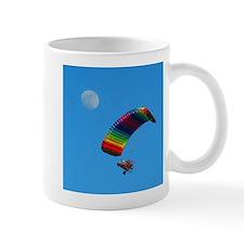 Funny Ultralight Mug