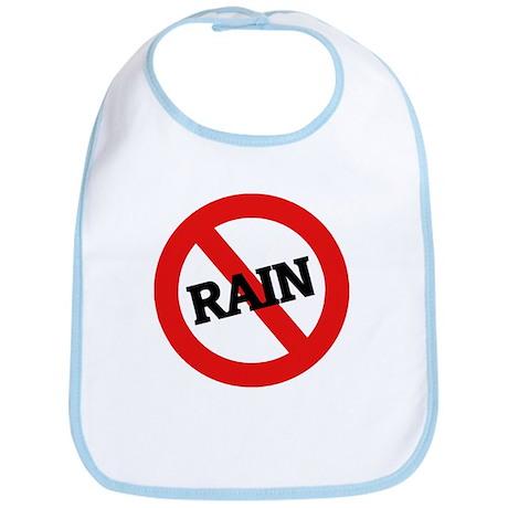 Anti Rain Bib