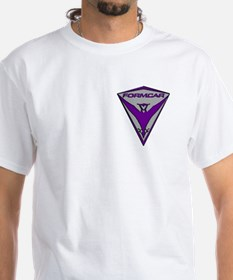 Formcar Picture Shirt