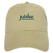 Jubilee Records Baseball Cap