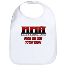 MMA - From the Crib to the Ca Bib