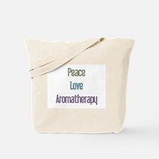 Cute Alternative medicine Tote Bag