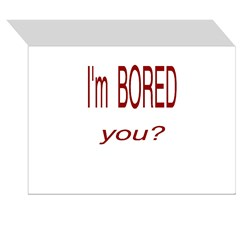 Sigh.... Greeting Cards (Pk of 10)
