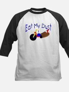 Eat My Dust Tee