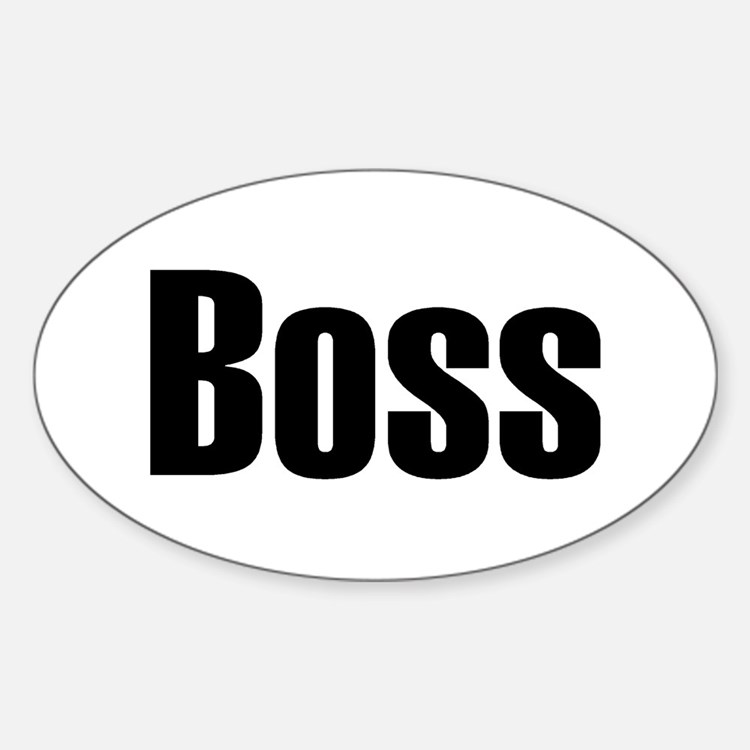 Funny Boss Stickers  Funny Boss Sticker Designs  Label. Hot Air Balloon Banners. Navigation Murals. Front Murals. University Campus Signs. Basketball Net Decals. Polo Shirt Logo. Data Signs. Ecoupons